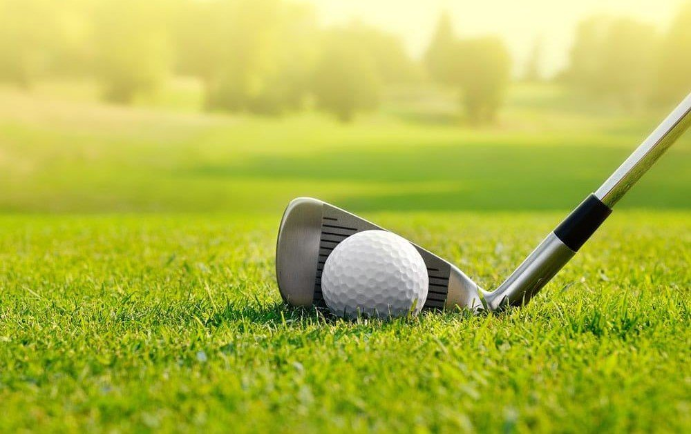 Mental Health Benefits from Golf: What it takes to be golfers?