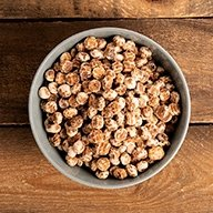 Health benefits of tiger nuts does not end with what have we mentioned