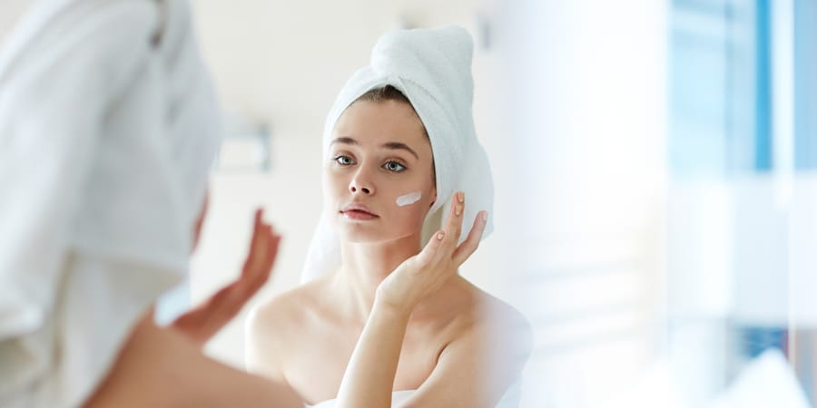 True Korean Skincare Techniques