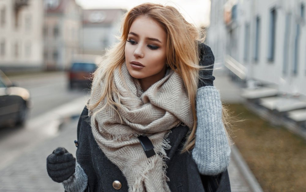 Winter-Style-Fashion-Tips-to-Keep-you-Warm001
