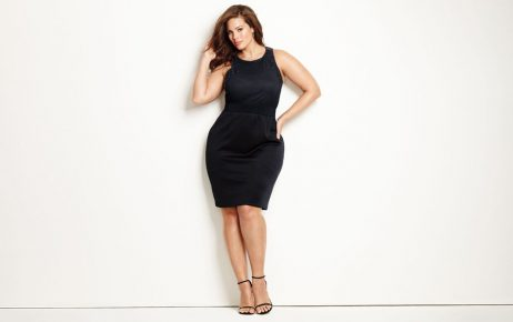 Style Tips for Curvy Women - Your Lucky 13 Simple Ways to be Confident