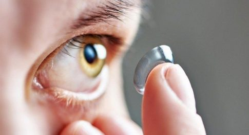 Before getting excited over it, you will need to consider what are the things you need to do when you wear contact lens
