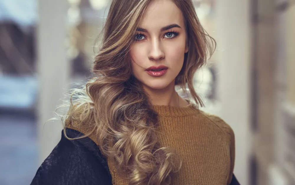 Classic Hair Tips - Your Timeless Hair Fashion in Every Occasion