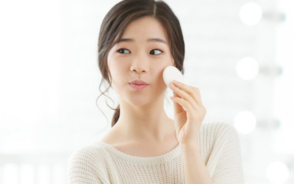 Korean Skincare Techniques: Your True Beauty Essentials