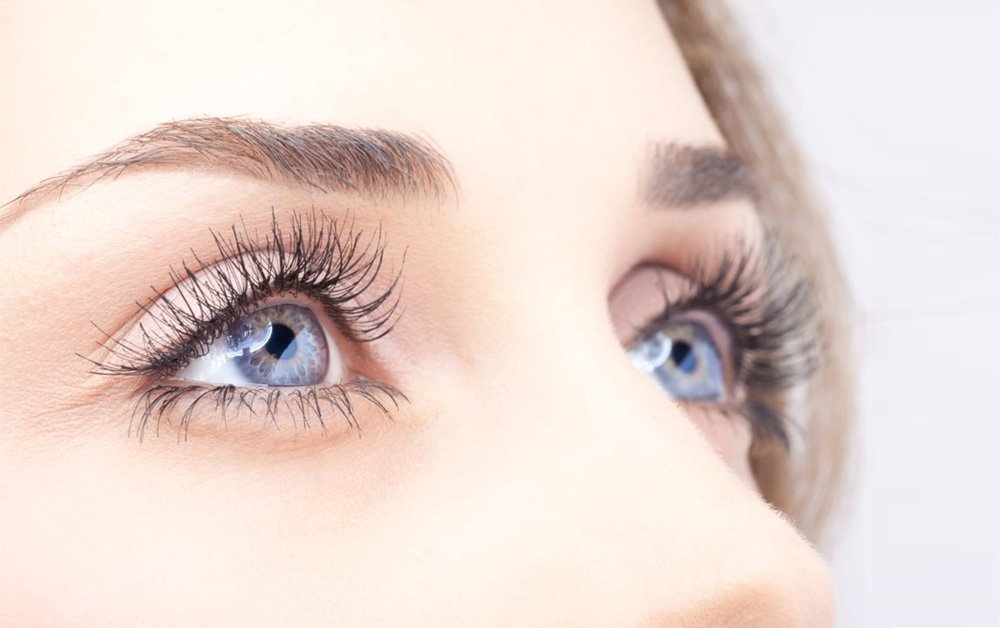 Contact Lens: Limitless Ways to Get your Eyes in Fashion