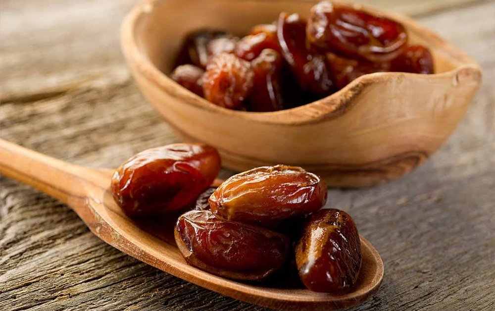 Saudi Dates: The Most Versatile Fruit with Unique Health Benefits