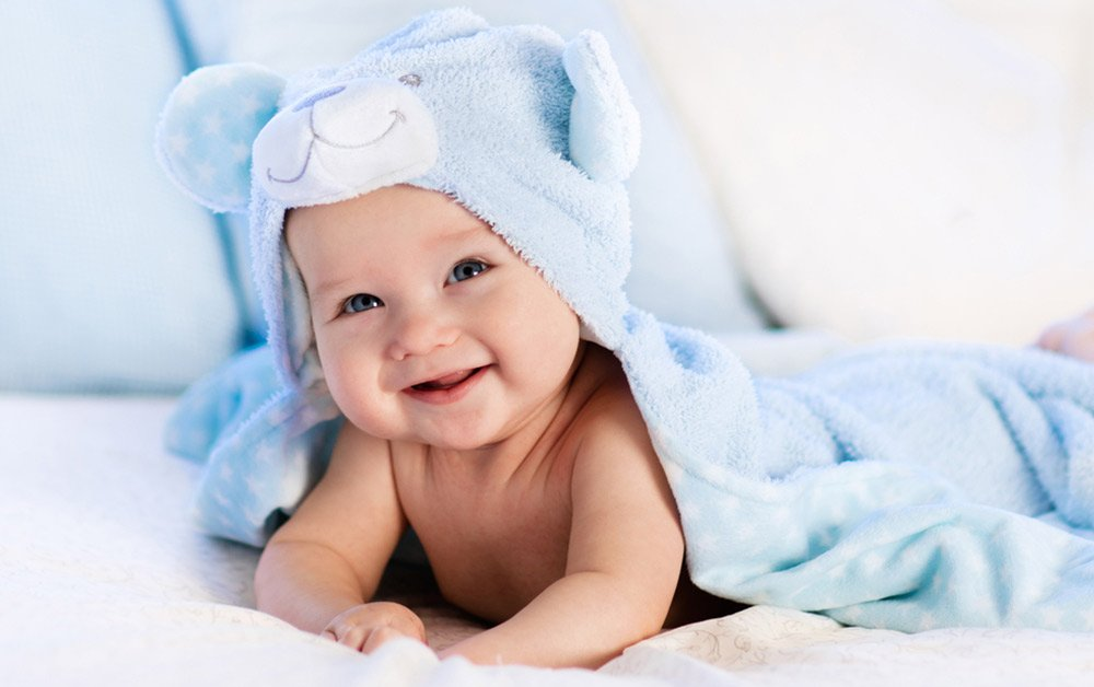 Skincare-for-Baby-Best-Practical-Ways