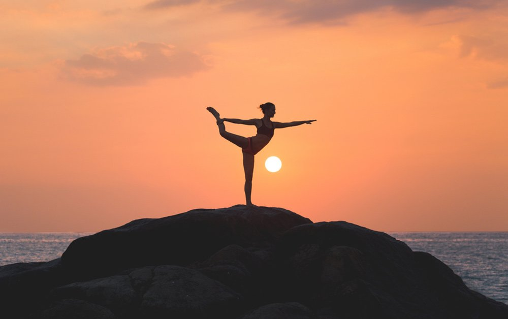 Yoga-Meditation-Techniques-for-the-Betterment-of-your-Mind