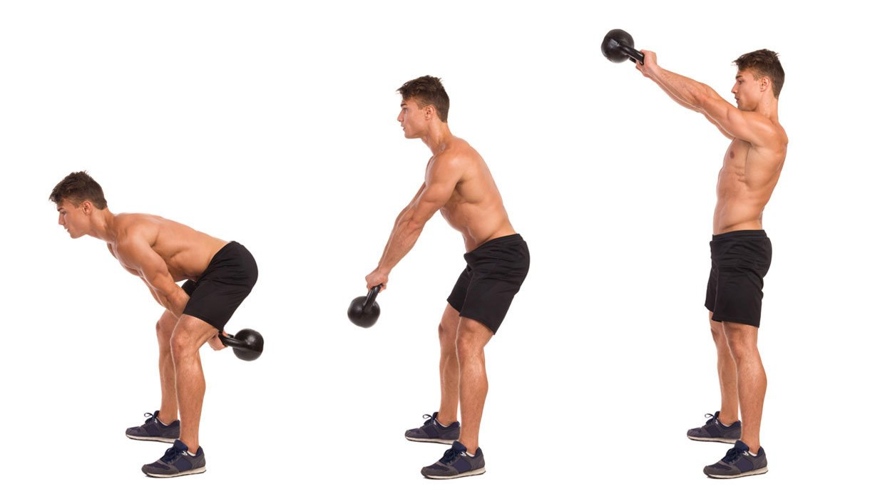 kettlebell-swing-exercise