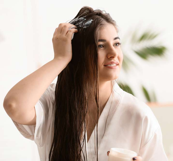 Blow-Dry-Hair-Techniques-02
