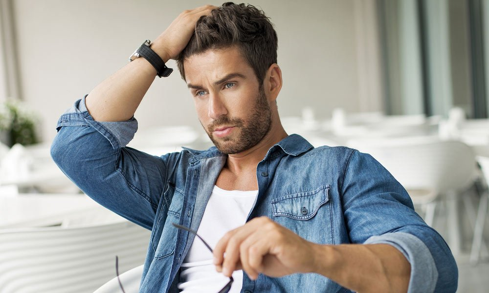 Classic-Men-Hairstyles-001