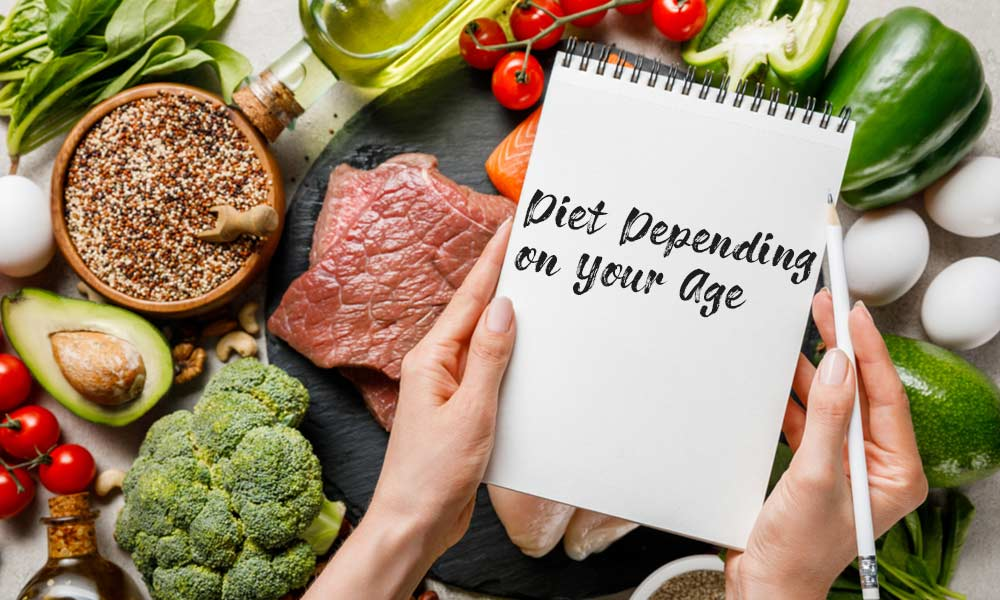 Diet-Depending-on-Your-Age-01