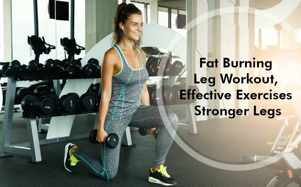 Fat-Burning-Leg-Workout-Effective-02