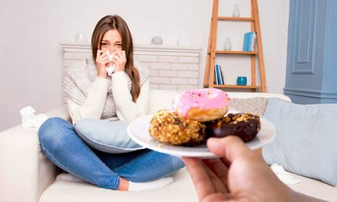 Foods-to-Avoid-Eating-when-You-are-SickZzs
