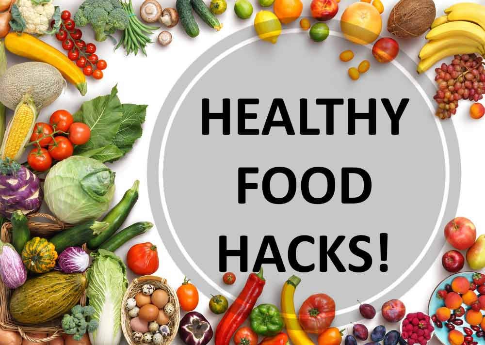 Healthy-Food-Hacks-for-Easy-Meal-Preparation-001