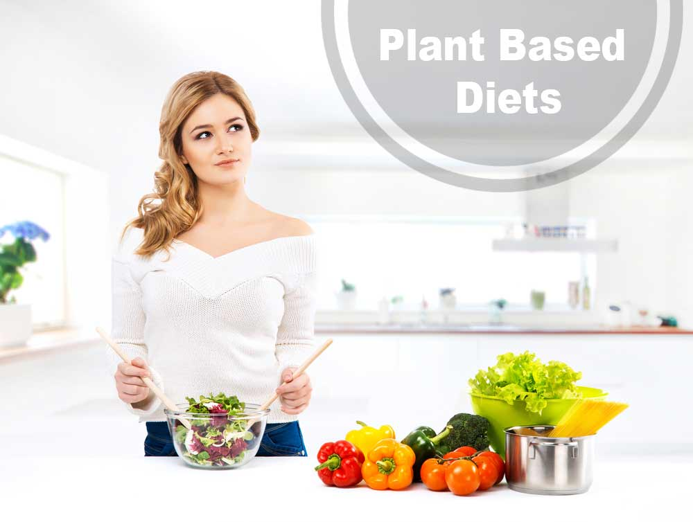 Plant-Based-Diets-002