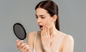 Skincare-Mistakes-that-You-are-Guilty