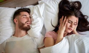 Snoring-Here-are-the-basic-things-to-prevent01