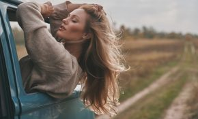 Travel-Hair-Care-Tips-for-Camera0011