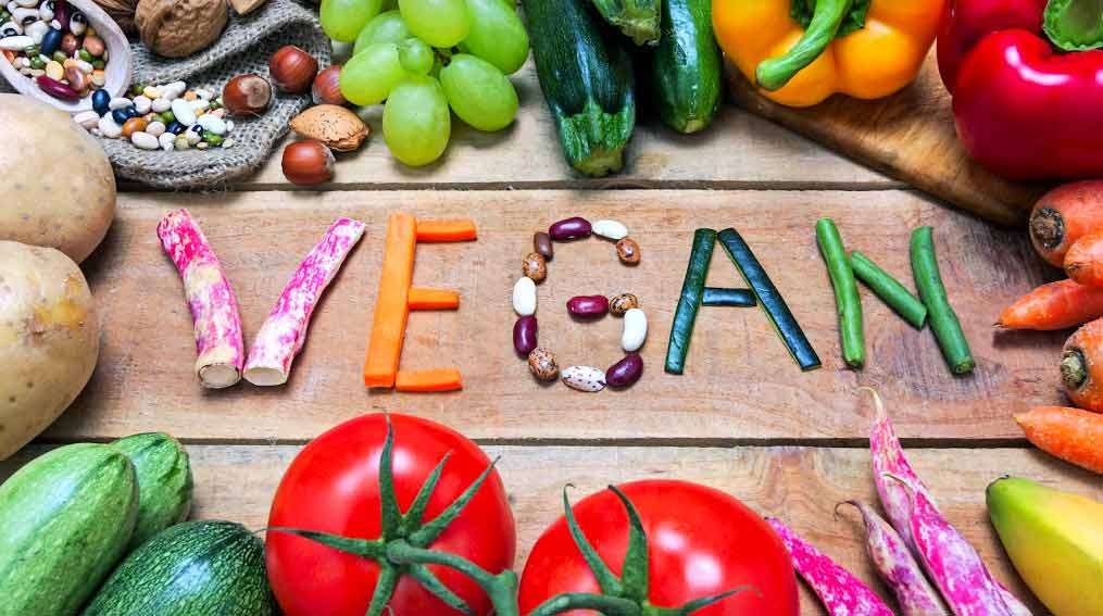 Vegan-Diet-Tips-8-Ways-to-More-02