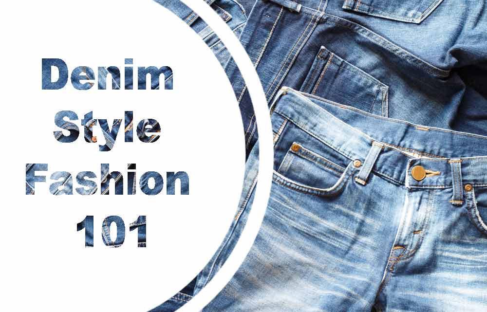Denim-Style-Fashion-001