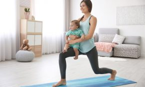 Home-Workout-Plans-for-Busy-Mothers-001