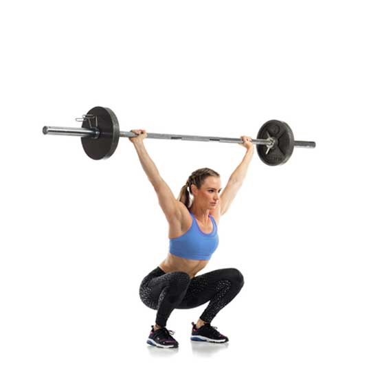 Overhead-Squat-Workout-004