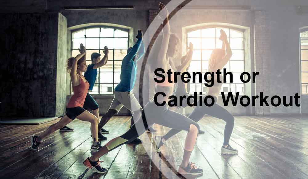 Strength-or-Cardio-Workout-003