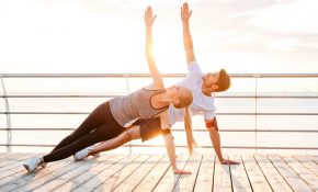 Strength-or-Cardio-Workout-101