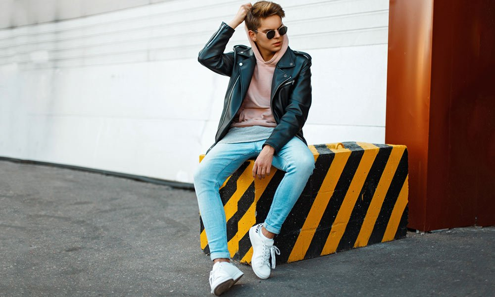Casual-Outfits-for-Men-How-do-you-like-001