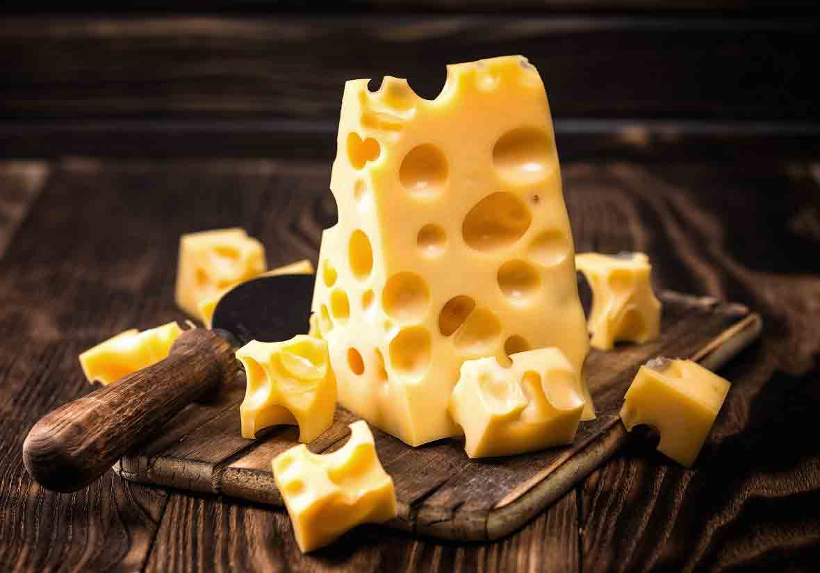 Cheese-2011151