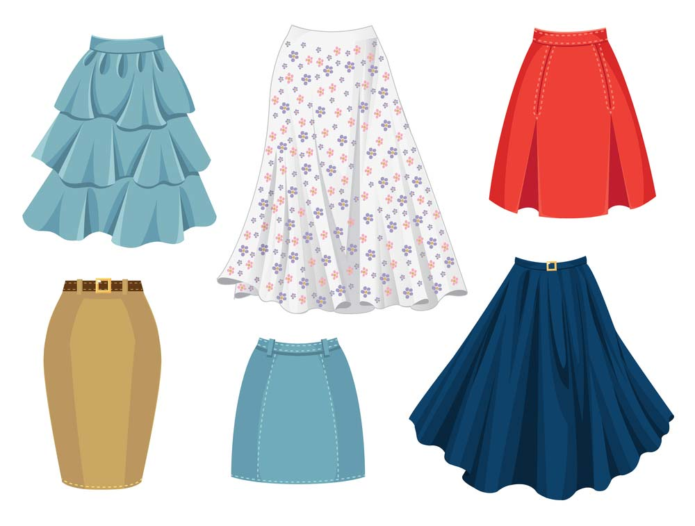 Different-Types-of-Skirts-that-No-One-02