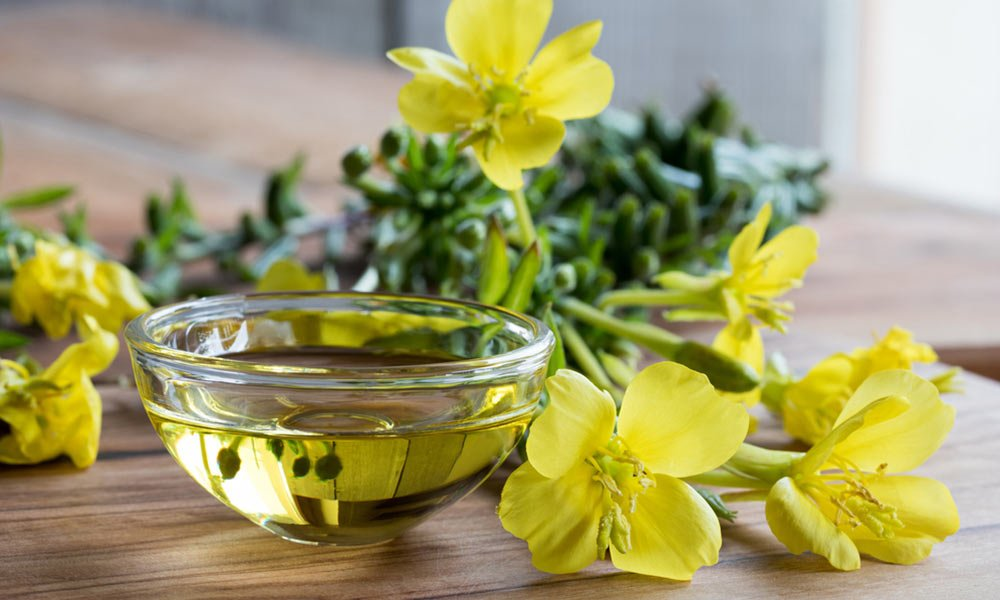 Evening-Primrose-Oil-Miracle-01