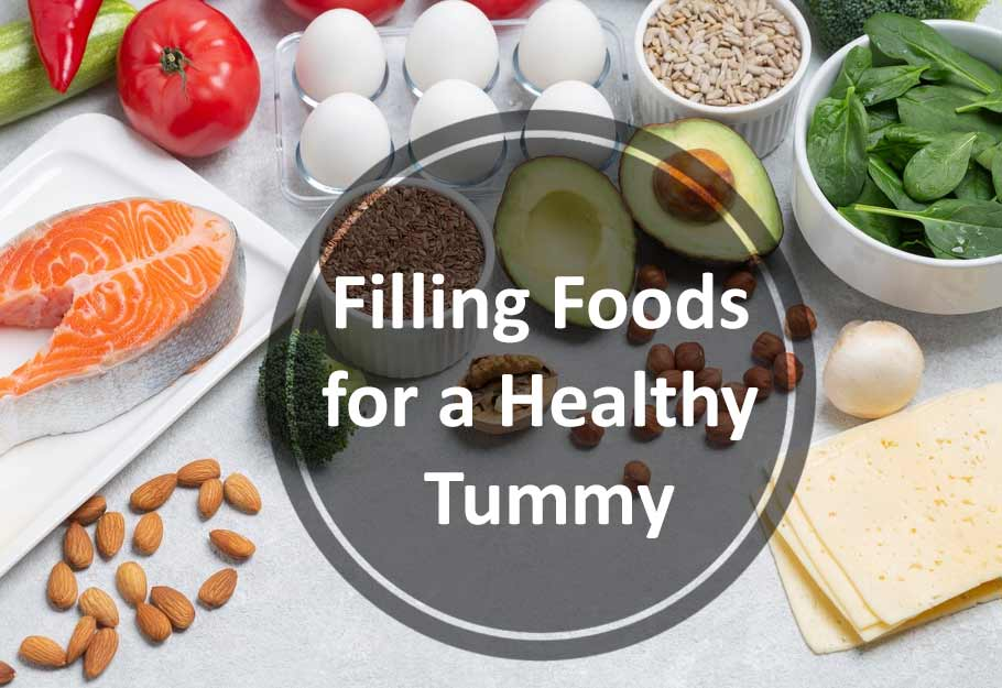 Filling-Foods-for-a-Healthy-Tummy-002