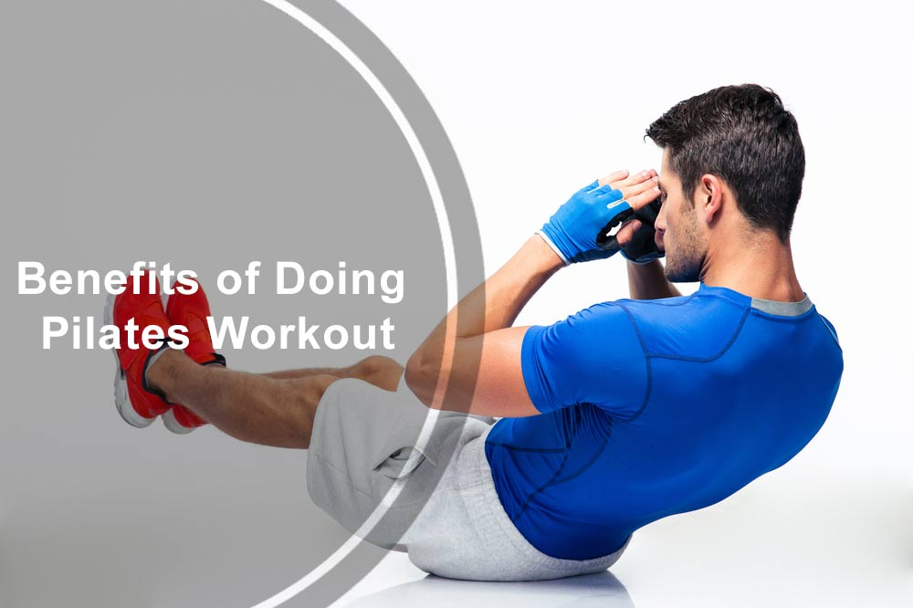 Pilates-for-Men-to-Fine-Tune-those-Muscles-002