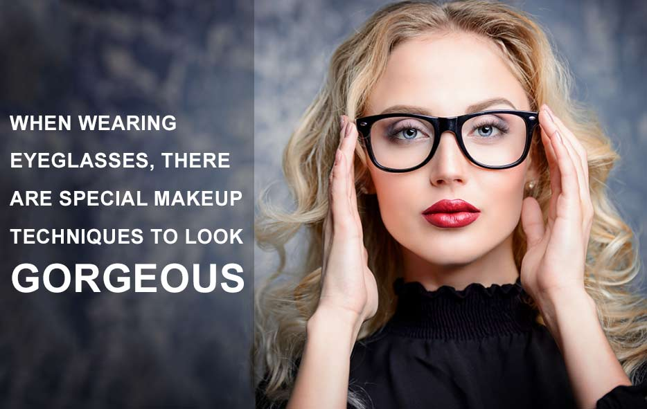 Eye-Makeup-for-Glasses-Wearers-002