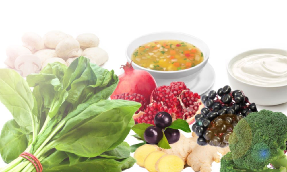Foods-that-Boost-your-Immune-System-The-9-001