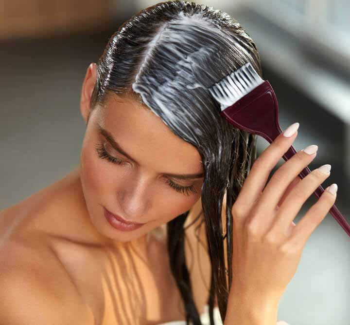 Hair-Care-at-Home-Worst-Things-422