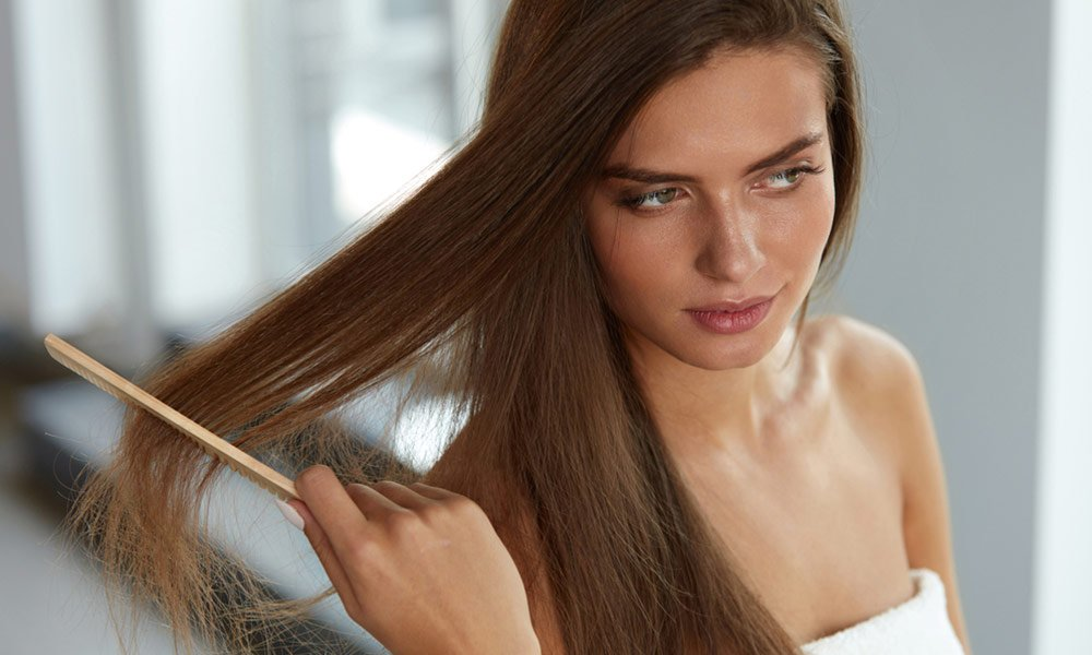 Hair-Care-at-Home-Worst-Things-to-Avoid