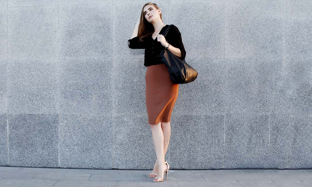 How-to-wear-a-pencil-skirt--that-01