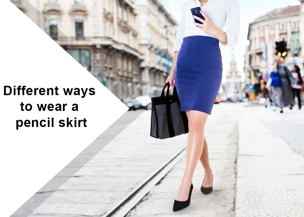 How-to-wear-a-pencil-skirt--that-02