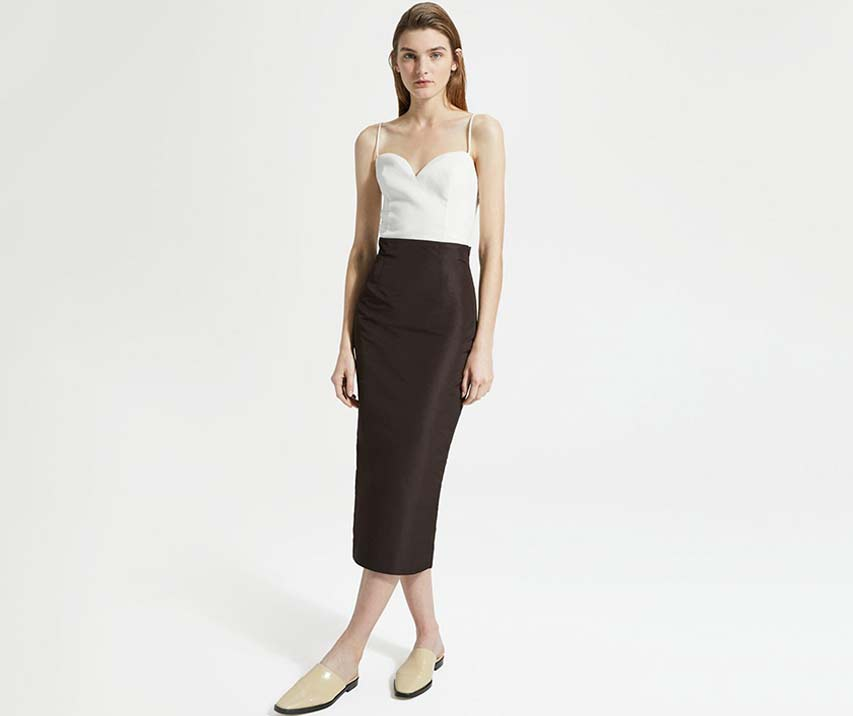 How-to-wear-a-pencil-skirt--that-03
