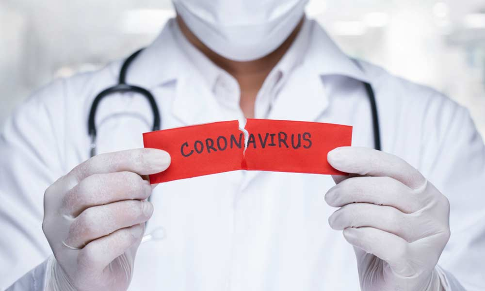 Prevent-Coronavirus-Most-Effective-01