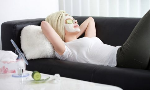 Self-Care-at-Home-The-Recommended-Spa-01