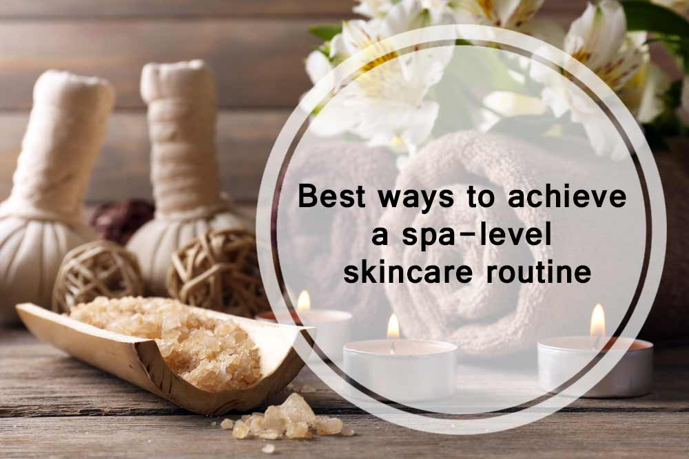 Self-Care-at-Home-The-Recommended-Spa-02