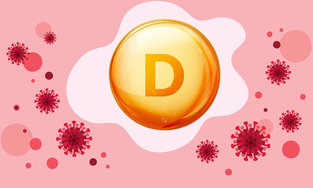 Vitamin-D-Prevents-Coronavirus-10241