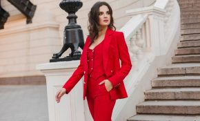 Women-Suits-The-Most-Powerful-Fashion-01