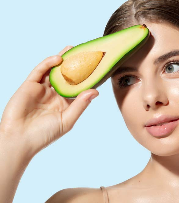Avocado-Oil-for-Skin-003