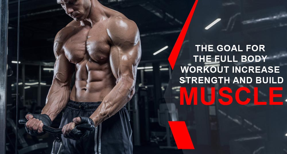 Best-Full-Body-Workout-to-Perform-to-02