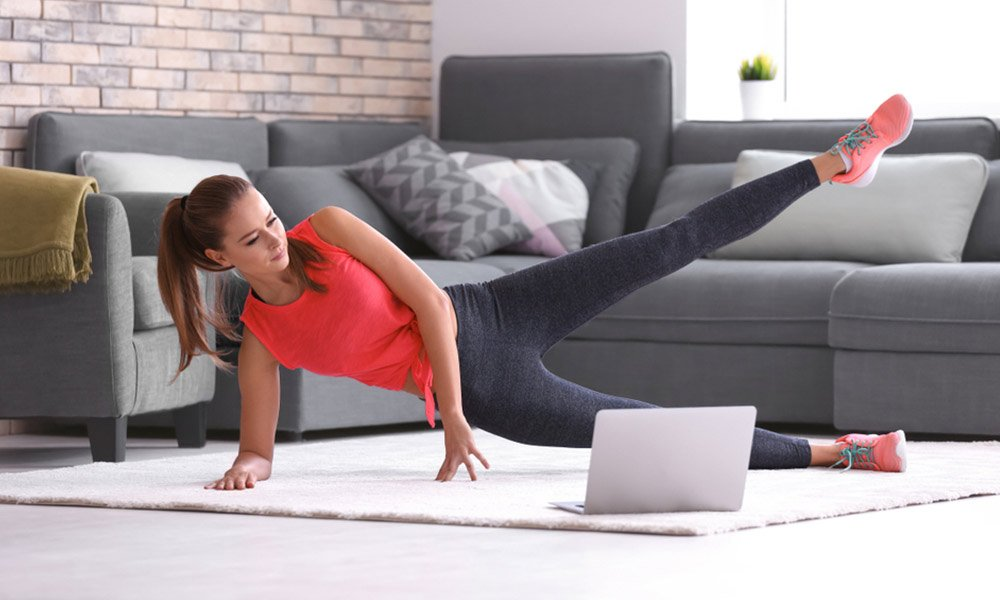 Best-Ways-to-Exercise-at-Home-Most-01